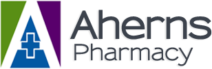 Aherns Pharmacy