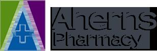 Aherns Pharmacy