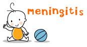 Meningitis symptom alert