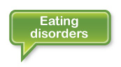 Eating disorders video wall