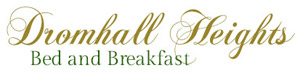 Dromhall Heights B&B
