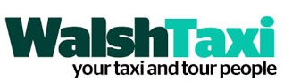 Walsh Taxi