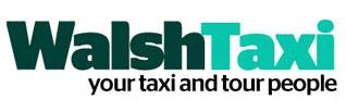 Walsh Taxi
