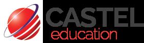 Castel Education
