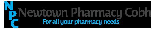 Newtown Pharmacy