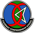 Causeway Comprehensive School Kerry