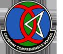 Causeway Comprehensive School Kerry