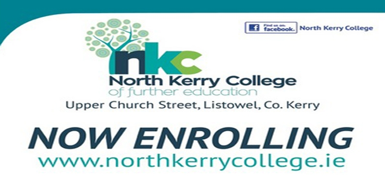 Enrol Online Now- Wide Variety of Courses to Choose From