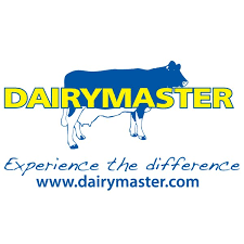 Business L6 students visit to Dairymaster