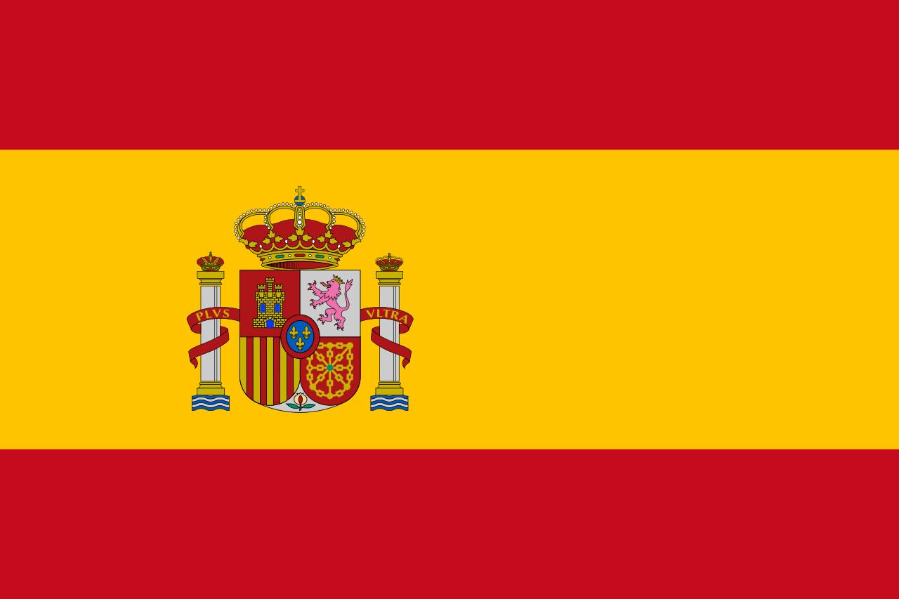 School Tour to Barcelona