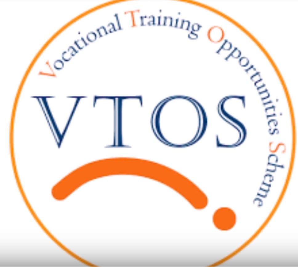 VTOS Promotional video created by VTOS student