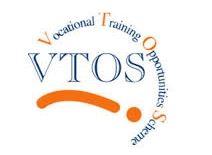 VTOS Programme